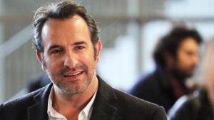 Luc Besson et Jean Dujardin collaborent sur une série américaine
