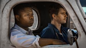 Mudbound : le film Netflix qui pourrait créer la surprise aux Oscars