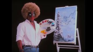 Deadpool 2 : un nouveau teaser déjanté !