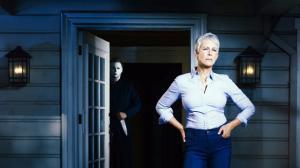 Halloween : le nouveau film pourrait également ignorer des éléments du premier volet