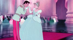 Disney : le film sur le Prince Charmant avance !