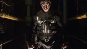The Punisher : la série arrive demain sur Netflix et on a rencontré l'équipe !