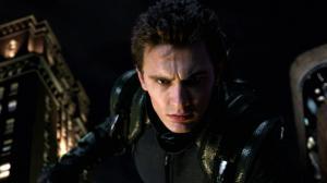 James Franco : bientôt de retour dans l'univers Marvel ?