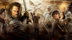 Le Seigneur des Anneaux : la série pourrait coûter 1 milliard de dollars