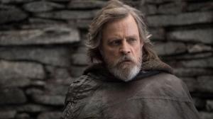 Star Wars : Les Derniers Jedi est le film le plus long de la saga !