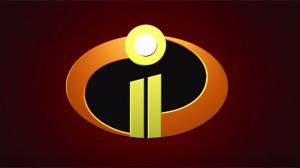 Les Indestructibles 2 : la première bande-annonce est en ligne !!