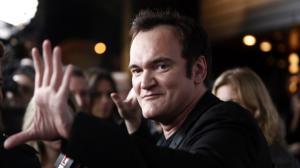 Quentin Tarantino : nouvelles révélations sur le scénario de son prochain film !