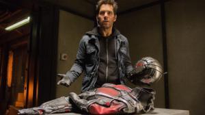 Ant-Man : le tournage de la suite est terminé !