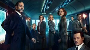 Après Le Crime de l'Orient Express, la Fox adapte à nouveau Agatha Christie