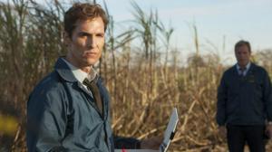True Detective : le casting de la saison 3 s'étoffe !