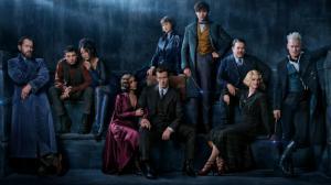 Les Animaux Fantastiques 2 : une nouvelle théorie liée à Harry Potter