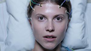 Joachim Trier : « il y a très peu de films d'horreur féministes »