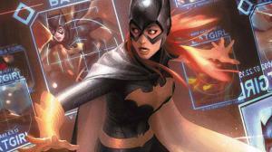 Batgirl : que se passe-t-il avec Joss Whedon ?