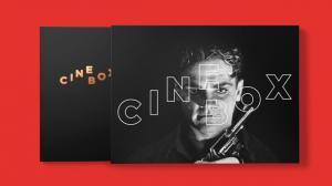Amoureux du cinéma ? Découvrez la Cinébox !