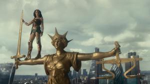 Justice League : le fils de Zack Snyder donne son avis sur le film