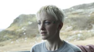 Black Mirror : deux nouveaux teasers alléchants pour la saison 4
