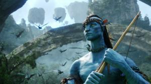 Avatar : James Cameron dévoile les premiers détails sur le personnage de Kate Winslet !