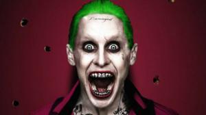 Suicide Squad : le réalisateur regrette que Le Joker ne fut pas le grand méchant du film