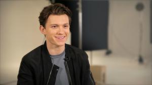 Uncharted: Tom Holland se prépare pour le film!