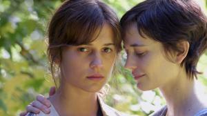 Euphoria : Alicia Vikander et Eva Green réunies dans le premier trailer