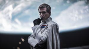 Captain Marvel : on sait peut-être quel méchant Ben Mendelsohn va incarner !