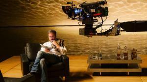 Star Wars : Denis Villeneuve serait intéressé par la nouvelle trilogie