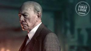 Christopher Plummer remplace Kevin Spacey chez Ridley Scott : les premières images