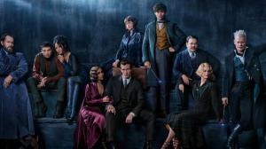 Les Animaux Fantastiques 2 : David Yates défend Johnny Depp
