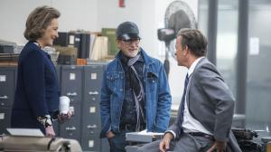 The Post : le nouveau Spielberg va-t-il tout rafler aux Oscars ?