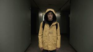 Dark : la nouvelle série fantastique de Netflix est une bombe