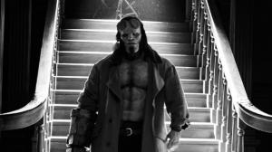 Hellboy : on a la date de sortie du reboot !