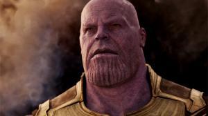 Avengers : le trailer d'Infinity War explose un record