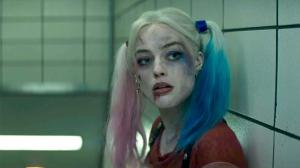 Margot Robbie se confie sur le spin-off d'Harley Quinn