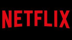 Netflix : la prochaine série originale française sera une comédie romantique