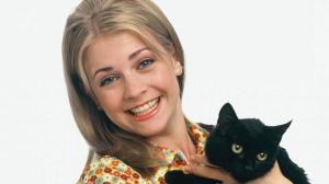 Sabrina l'apprentie sorcière : Netflix a déjà commandé deux saisons