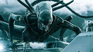 Alien : Ridley Scott évoque le futur de la franchise