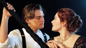 Titanic : Leonardo DiCaprio n'était pas le premier choix pour le rôle de Jack