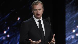 Christopher Nolan explique les résultats décevants des derniers films DC