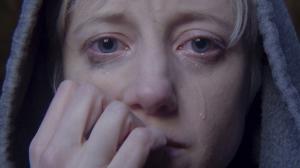 Black Mirror : Netflix dévoile la date de diffusion de la saison 4 !