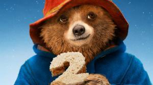 Paddington 2 : le film parfait pour les fêtes de fin d'année