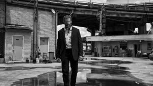 Hugh Jackman a refusé le rôle de James Bond et il dit pourquoi
