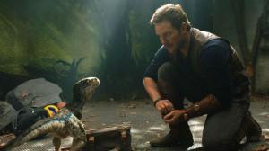 Jurassic World 2: Le producteur du film rassure les fans déçus de la bande-annonce