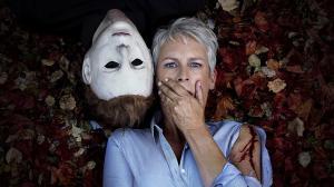 Halloween : le casting de la suite s'étoffe
