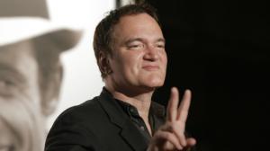 Le Star Trek de Tarantino sera interdit aux moins de 17 ans aux États-Unis
