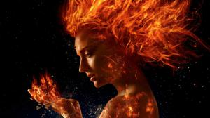 Dark Phoenix : la photo qui présage la mort d'un X-Men