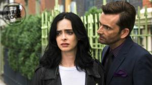 Jessica Jones: Netflix offre un premier trailer et la date de diffusion de la saison 2