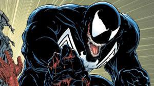 Venom : on en sait plus sur le scénario
