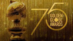 Golden Globes 2018 : toutes les nominations