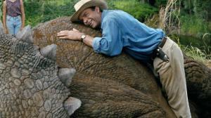 Jurassic World : Sam Neill de retour dans la suite ?