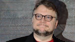 Guillermo Del Toro : on connaît son nouveau projet !